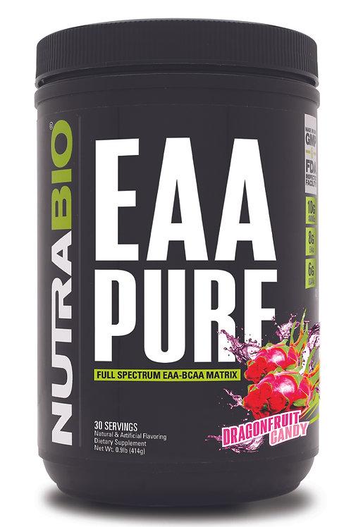 EAA Pure 30 serv - NB