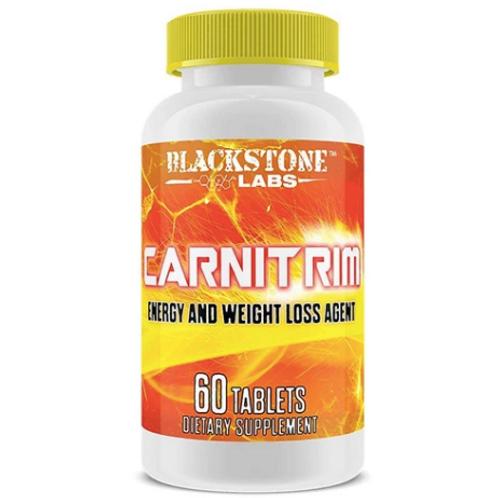 Carnitrim 60t