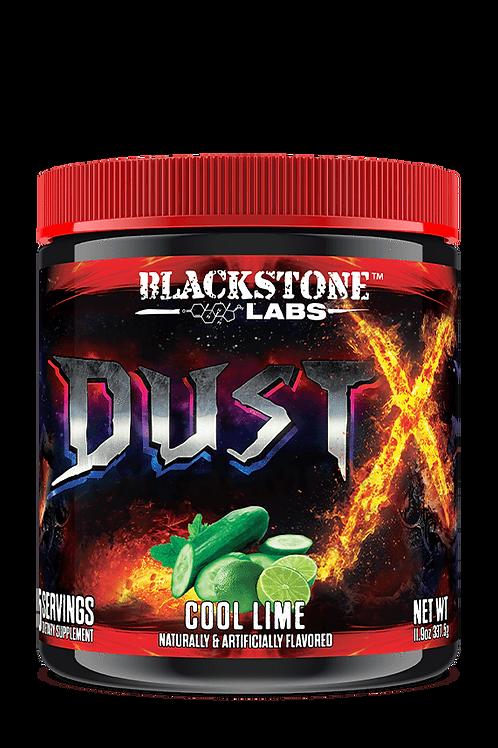 DustX - BSL