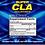 Thumbnail: MHP - Super CLA