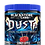 Thumbnail: Blackstone Labs - DUST V2