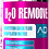 Thumbnail: H2O Remoove