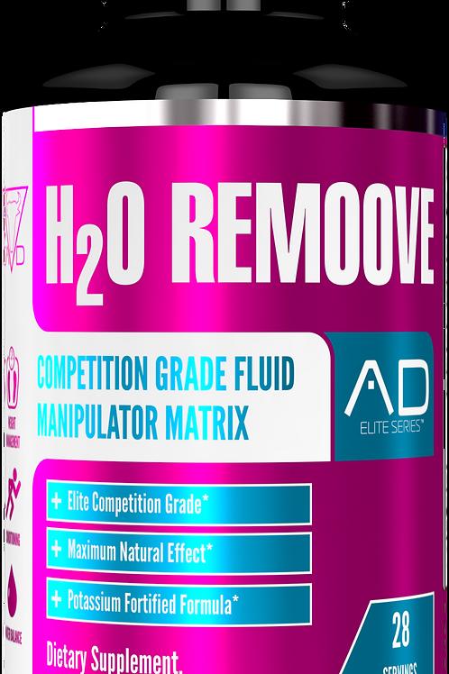 H2O Remoove