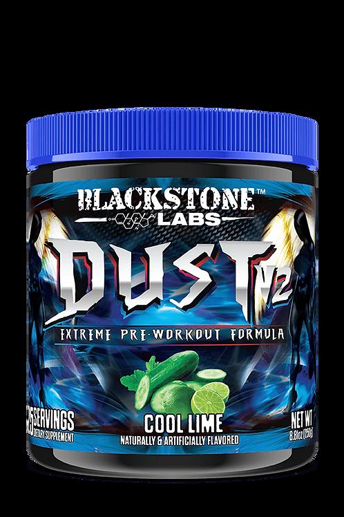 Blackstone Labs - DUST V2