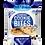 Thumbnail: Cookie Bites - Gluten Free -MPB Snacks