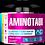 Thumbnail: Aminotaur - Essential