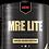 Thumbnail: RC1 - MRE Lite - Animal Based Protein (2 lbs)