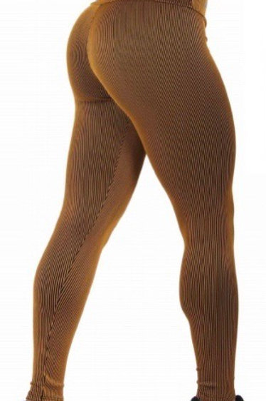 Leggins 3D  with Top - One Size Fits All