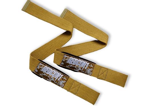 RC1 - Lifting Straps