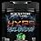 Thumbnail: BSL - Hype Reloaded