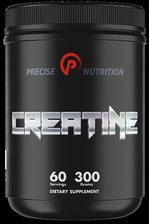 Creatine 300g.