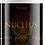 Thumbnail: Nucleus