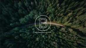 Wat is de B Corp certificering en wat levert het op?