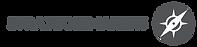 StM-logo-naamlinks-donkergrijs-2.png