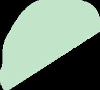 Groen 3.png