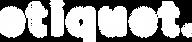 Logo (wit)