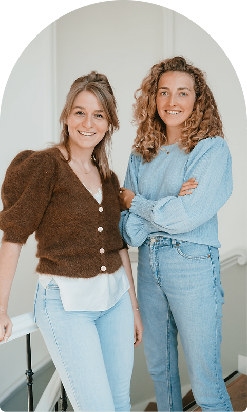 HOME - Duurzaamheid Etiquet 1.png