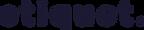 Logo (blauw).png