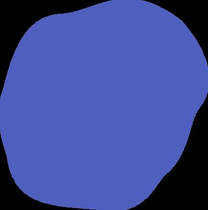Fel blauw 3@4x-8.png