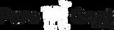 logo-zwart-wit.png