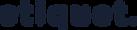 Logo (donker)
