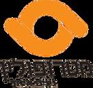 1086px-Metropoline_buses_logo.svg.png