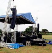 roof-stage-800x597.jpg