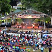 Kokomo-Summer-Concert-Series-photo-small