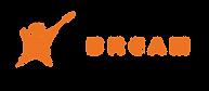 DC_Logo-12.png