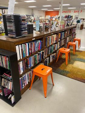 Books and Orange Chairs.JPEG