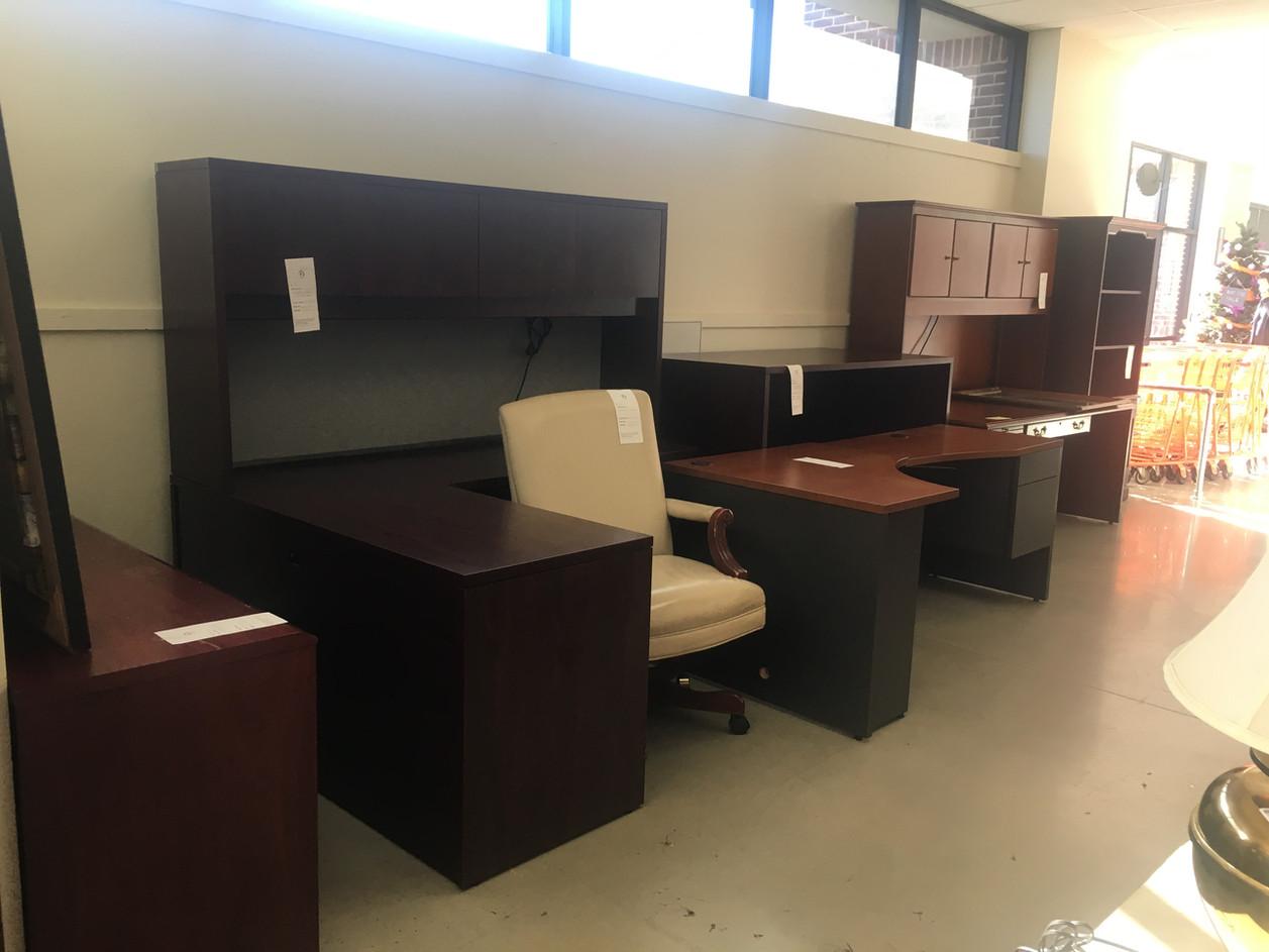 Ofice Desks.JPG