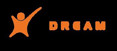 DC_Logo-12 (1).png