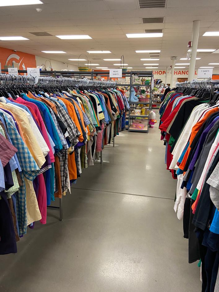 Men's Clothes.JPEG