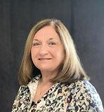 Debra Chapman Epps.JPG