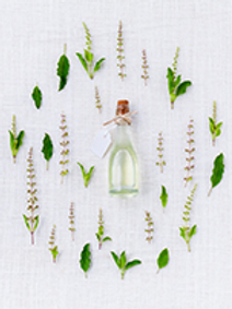 Aromatherapy Blending of Oils - Online Course Beauty Guild Accredited