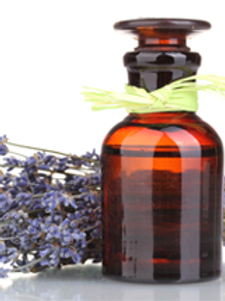 Aromatherapy Using Pre-Blended Oils - Online Course Beauty Guild Accredited