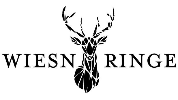 Logo Wiesnringe