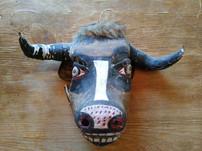 El Toro de La Vega: A Festival of Life and Death