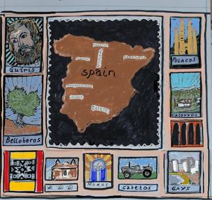 Glossary of Spanish Perjorative Terms