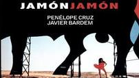 Jamon, Jamon (1994)