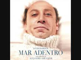 Spanish Film of the Week