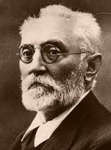 Book Review: Niebla by Miguel de Unamuno (1914)
