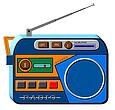 radio seule.png