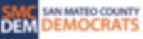 SMCDEMS Logo 1 - Cropped.png
