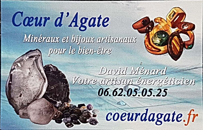 carte%20de%20visite%20Coeur%20d'Agate_ed