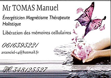 tomasmanuel.jpg