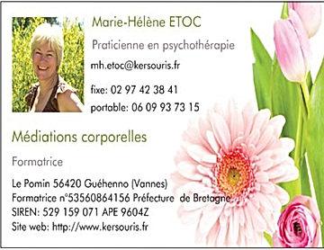 marie_helene_étoc.jpg