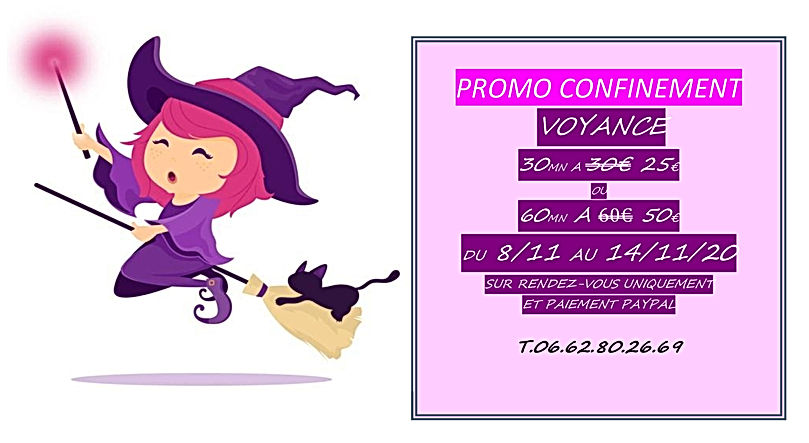 promonovembre%20(1)_edited.jpg