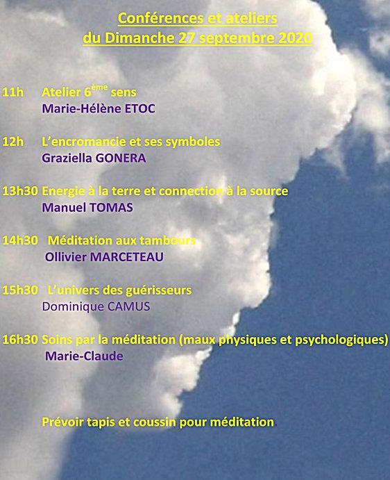 Conf%C3%83%C2%A9rences_et_ateliers_27_se