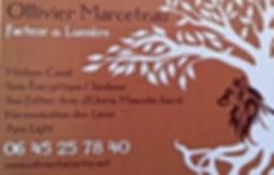 ollivier marcetteau.jpg
